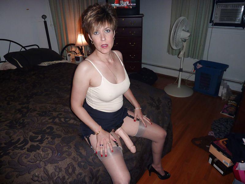 dominant mature women tumblr