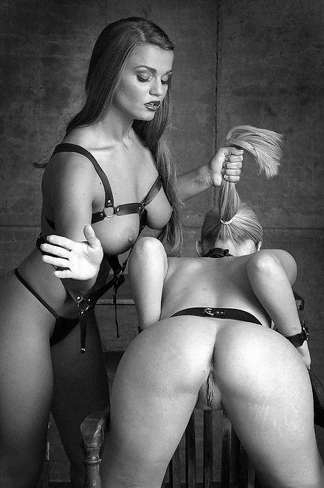 erotic bondage tumblr