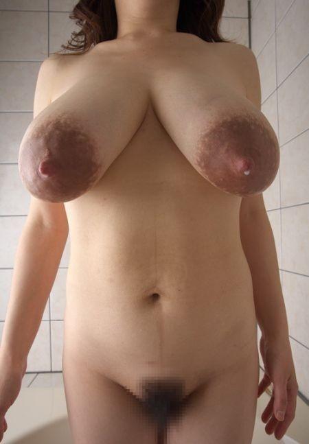 amatuer nipples tumblr