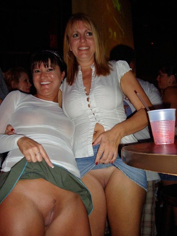 wife panties tumblr