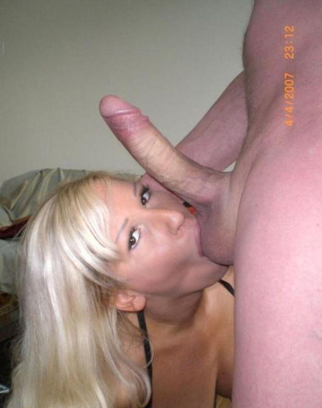 mature wife cheating tumblr