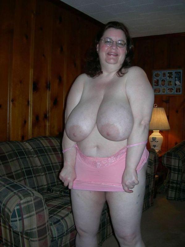 bbw in lingerie tumblr