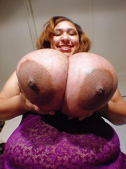 black bbw tits tumblr