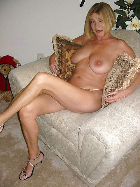 curvy grannies tumblr