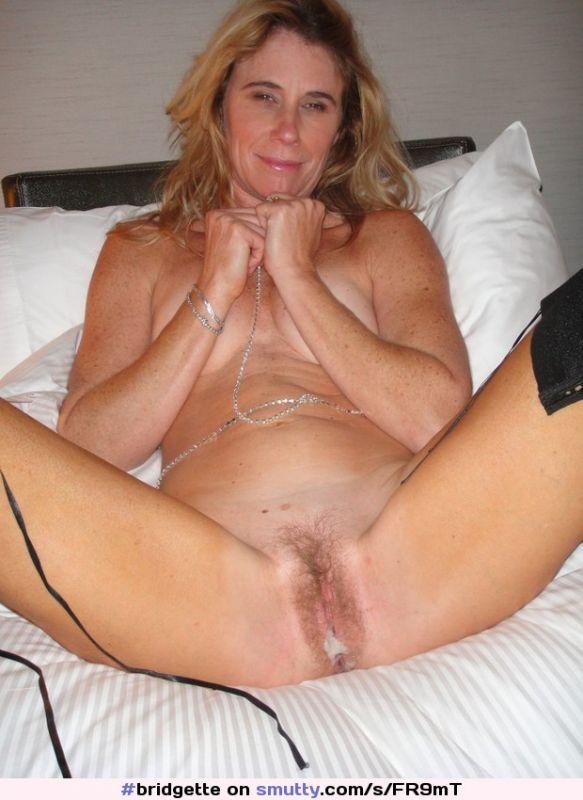 cum filled wife tumblr