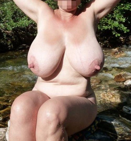 droopy boobs tumblr