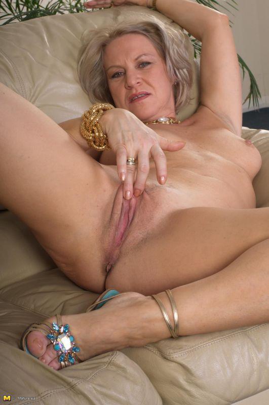 tumblr sexy aunt