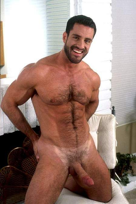 hot gay men tumblr
