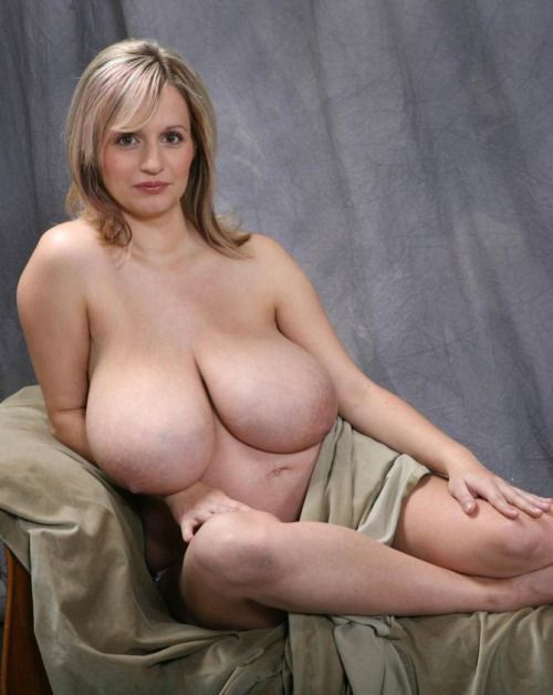 tumblr huge breasts