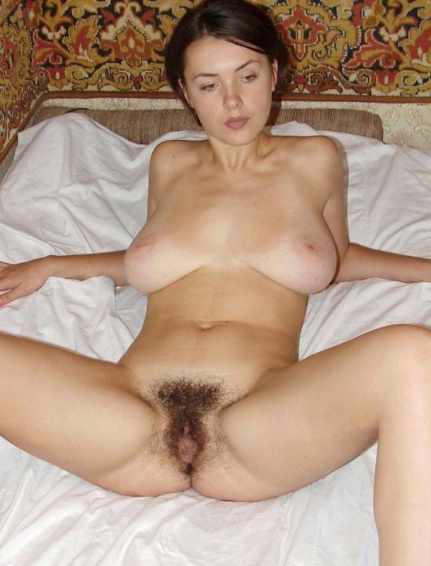 huge heavy boobs tumblr