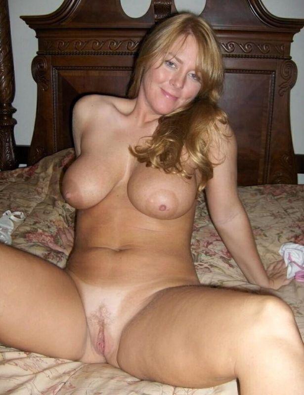 tumblr mature wife sharing
