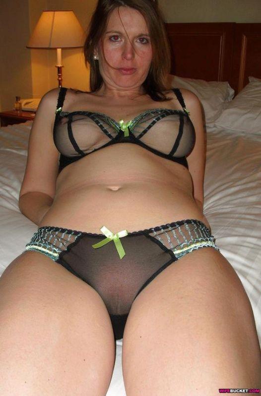 lingerie matures tumblr