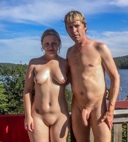 tumblr naked couples