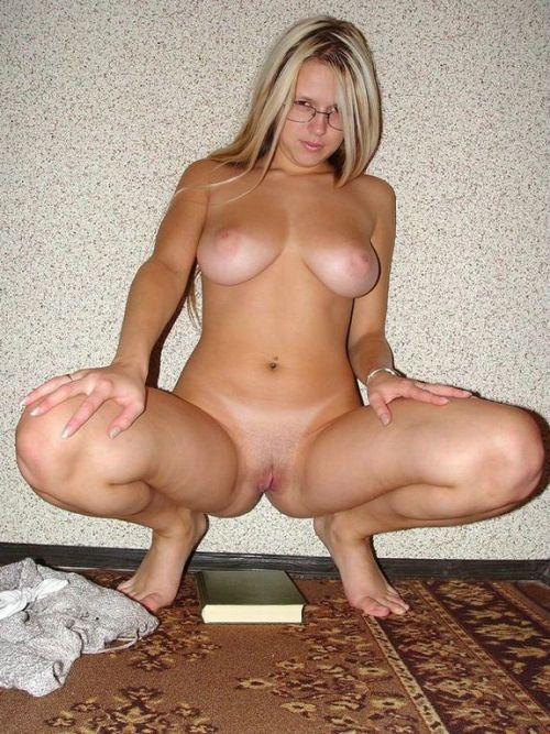 neighbor nude tumblr