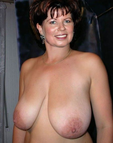 wife topless tumblr