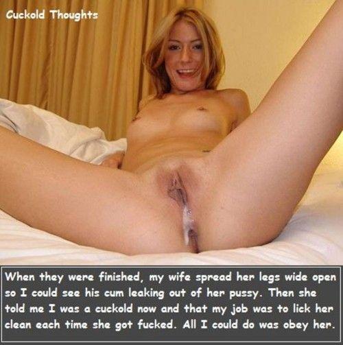 cuckold in panties tumblr