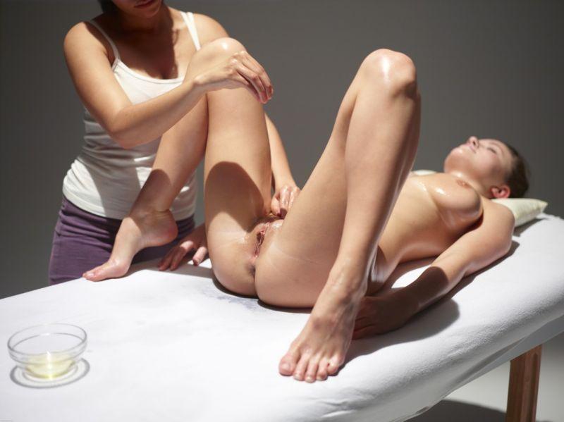 tumblr clit massage