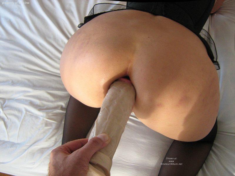 booty anal tumblr