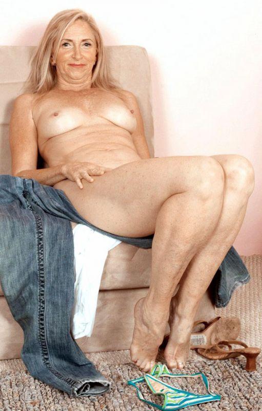 mature nudity tumblr