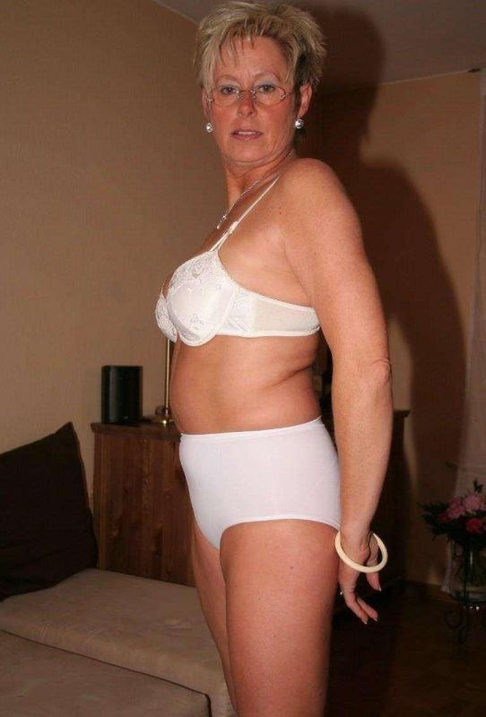 mature panties tumblr