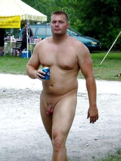 tumblr chubby naked