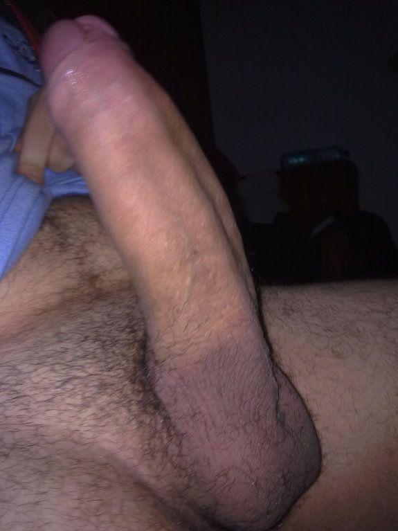 tumblr biggest dick