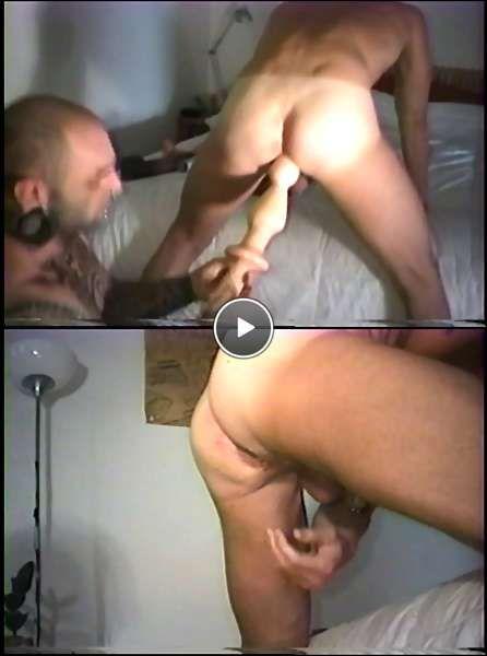 sex tumblr images