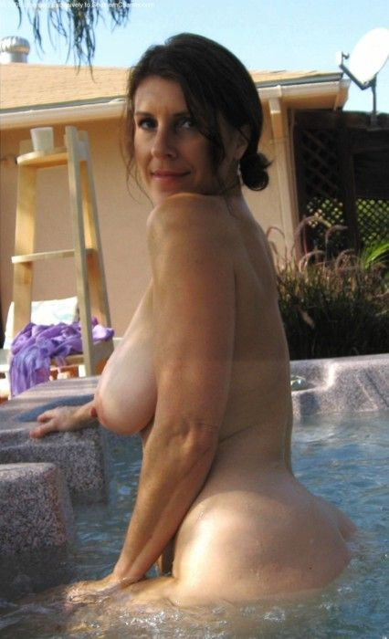 hot mother in law tumblr