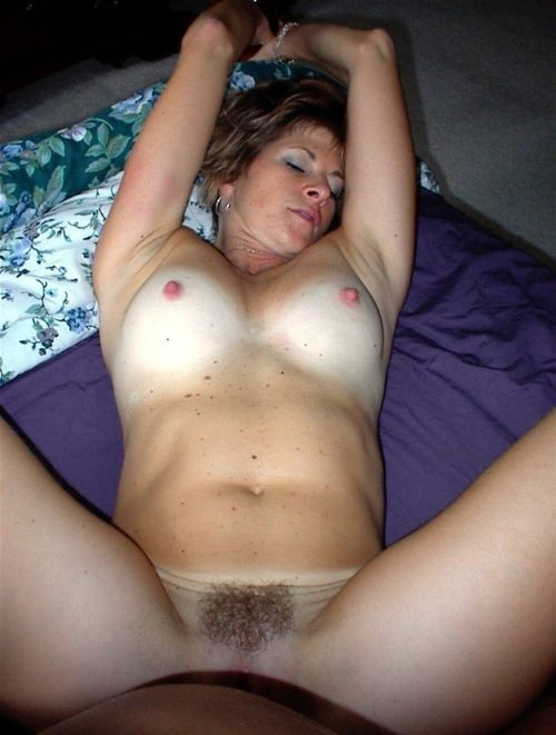 tumblr mormon nude