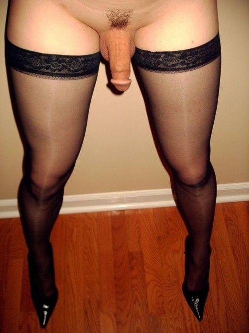 My Cuckold Hotwife Tumblr