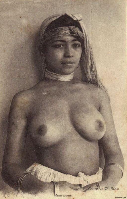 nude arab girls tumblr