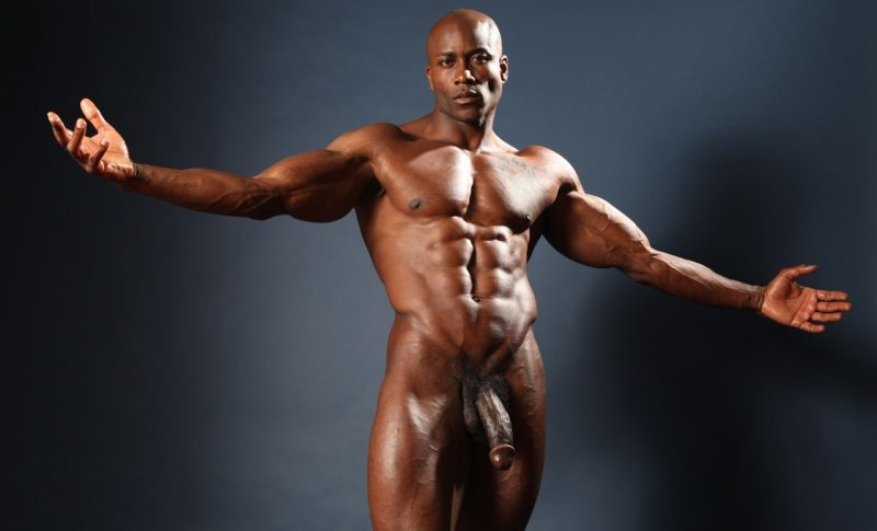 black boys nude tumblr