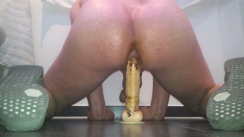 men anal toys tumblr