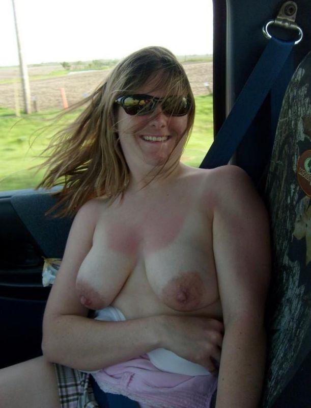 tumblr floppy tits