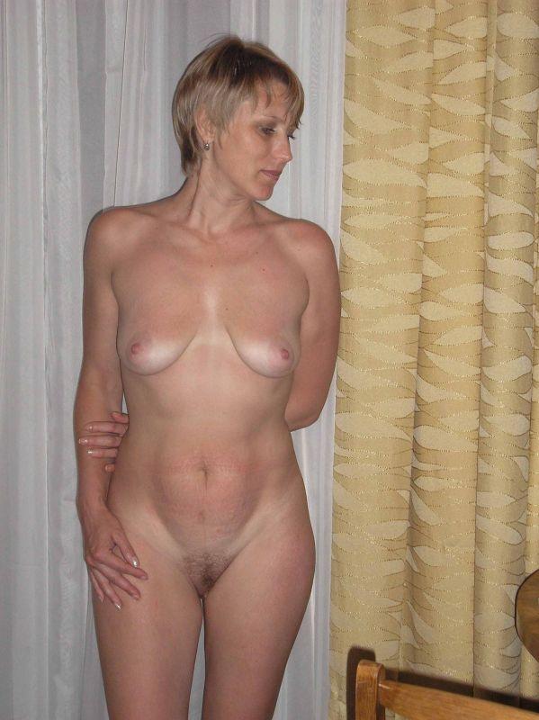 tumblr moms big tits