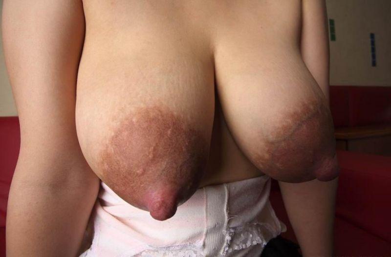 big asian nipples tumblr