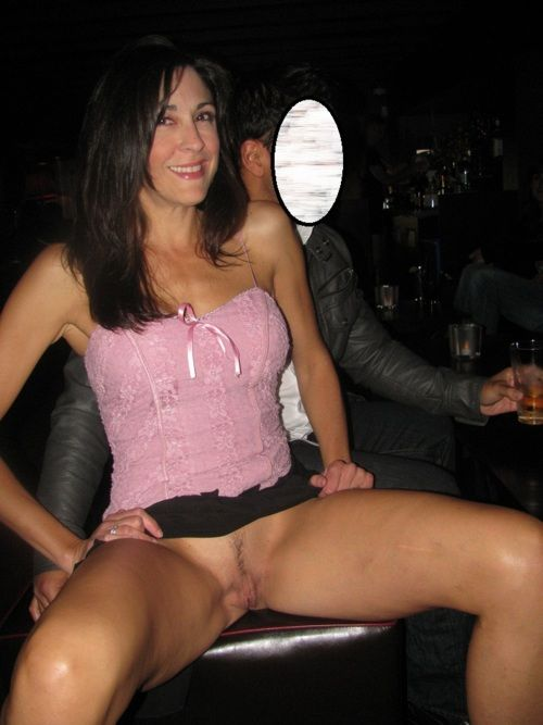 pussy flashing tumblr