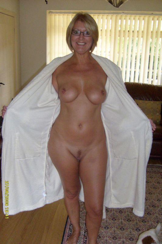 tumblr wife in robe  XXGASM