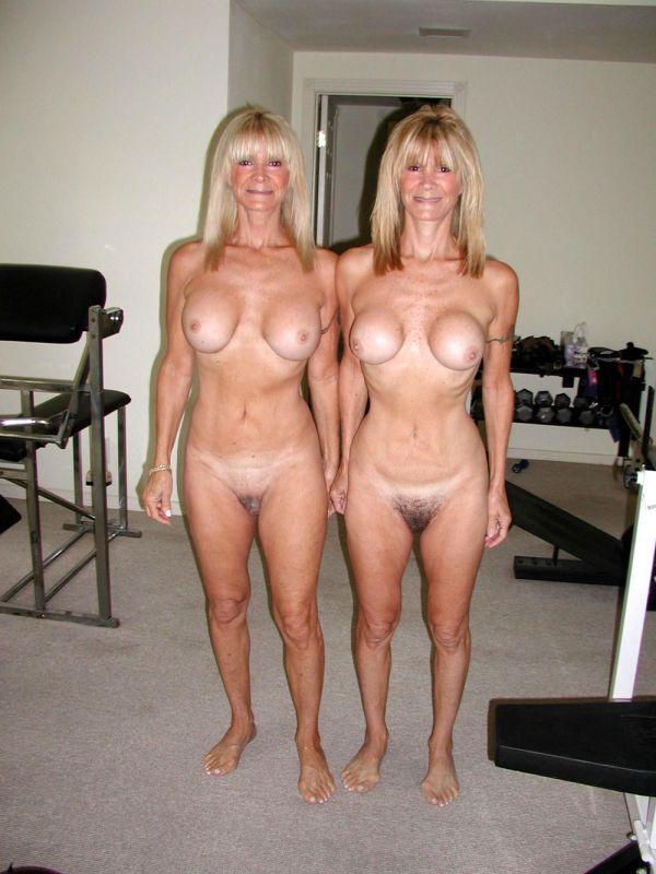 british nude tumblr