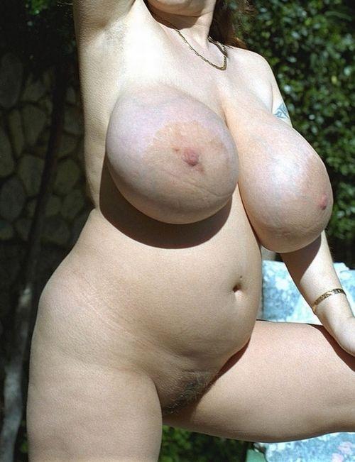tumblr curvy butts