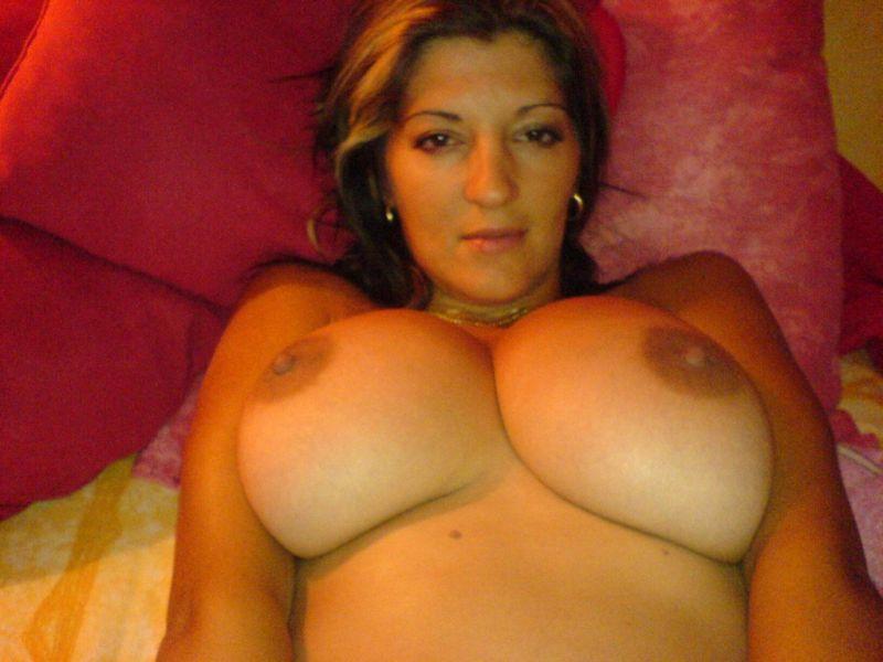 amateur big breasts tumblr