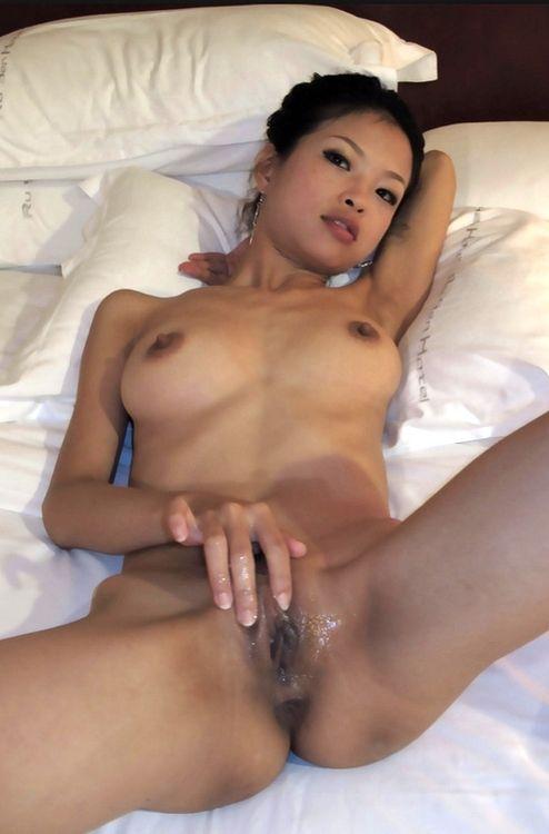 tumblr beautiful sex