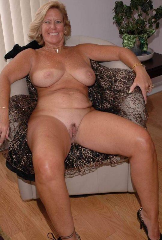 chubby cougar tumblr