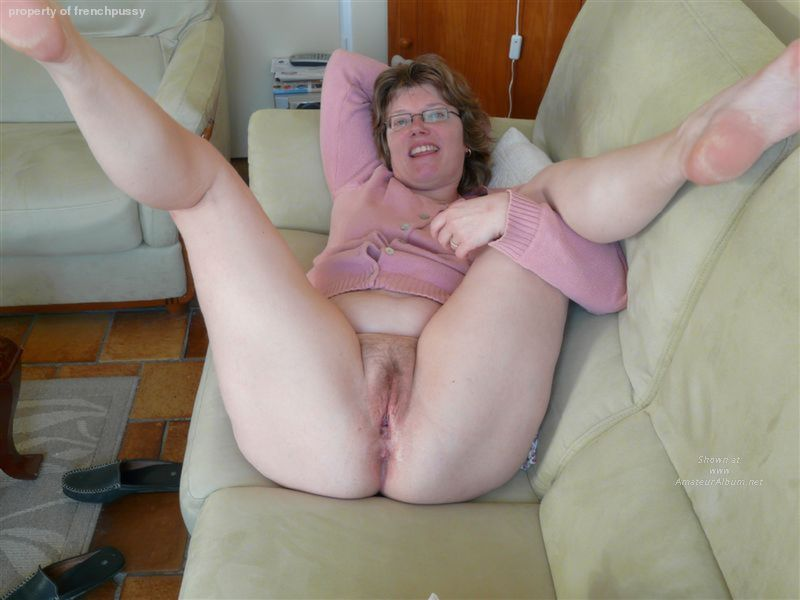 Amateur nude ugly Ugly: 6,673