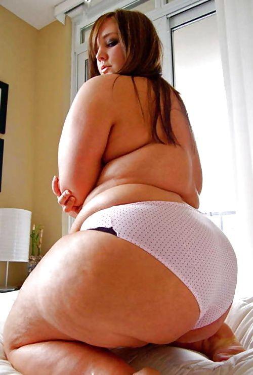 thick nude chicks tumblr