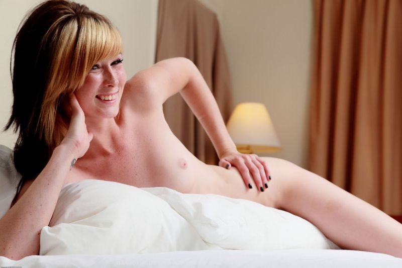 tumblr surprise nudity
