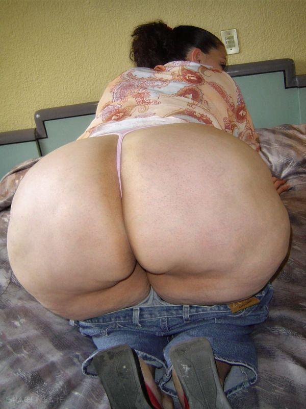 skinny butts tumblr