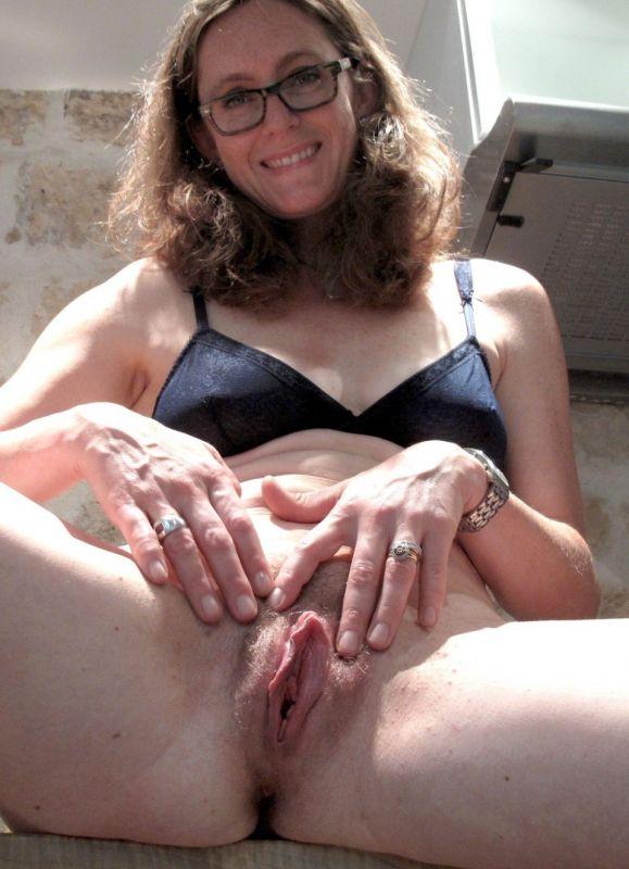 tumblr mom butt