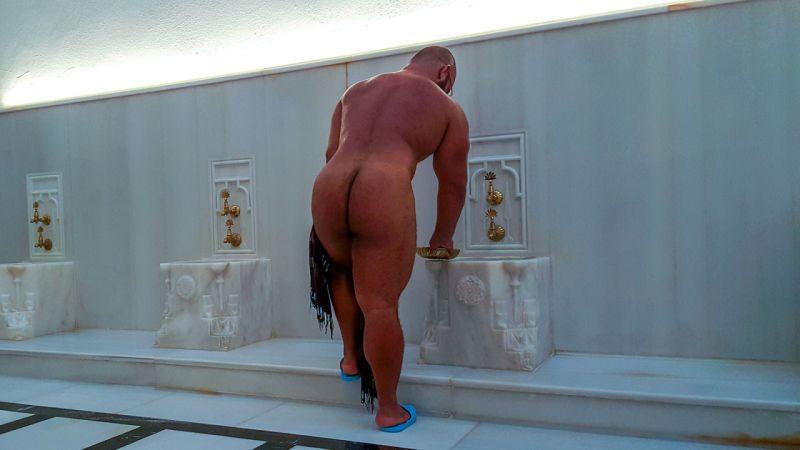 bathroom gay sex tumblr