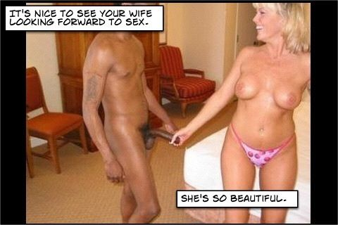 Captions tumblr pictures club swinger Stag And